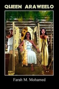 queen-arawelo-of-somalia-00-1